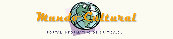 Portal informativo de Crtica.cl