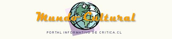 Portal informativo de Crítica.cl