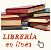 Librer&iacute;a en l&iacute;nea